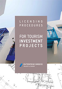 Licensing Procedure for Tourism Investment Projects Download