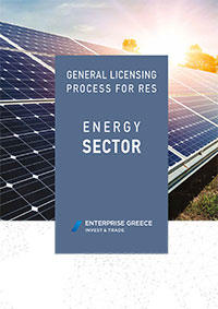 General Licensing Procedure for RES Download