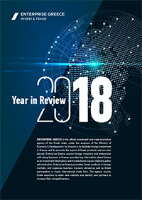 Year in Review 2018 Download