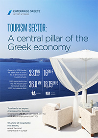 Tourism Sector 2020 Download