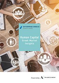 Human Capital - Greek market insights Download