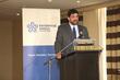 Σημαντικές Πρωτοβουλίες της Enterprise Greece για τη Διεθνή Έκθεση Τροφίμων και Ποτών SIAL 2016