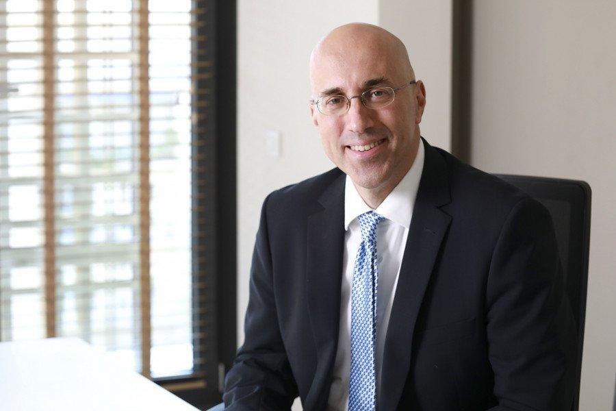 Συνέντευξη του Διευθύνοντος Συμβούλου της Enterprise Greece, κ. Γιώργου Φιλιόπουλου, στο Business News Magazine