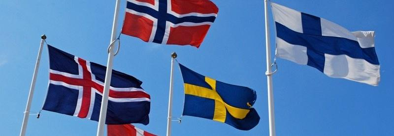 Greek Nordic Trade Week: προώθηση του κλάδου των Τροφίμων & Ποτών στις Σκανδιναβικές χώρες, 9-13 Νοεμβρίου 2020