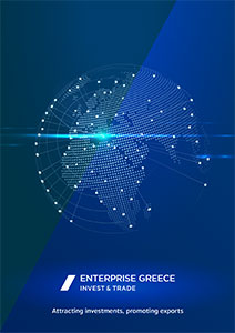 Enterprise Greece Company Profile