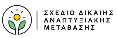 sdam logo