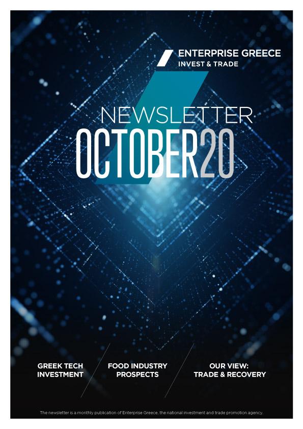 OCTOBER20